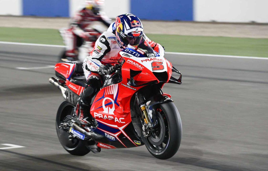 MotoGPs-Johann-Zarco-Sets-357.6-Kmph-3.jpg