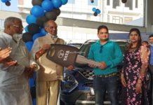Tata Safari Delivery-3