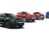 Tata Safari & Harrier Beats MG Hector & Hector Plus In February 2021 Sales