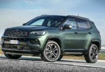 2022 Jeep Compass-6