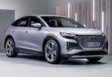 Audi-Q4-Sportback-e-tron