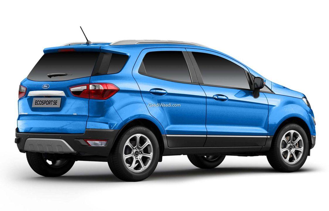 Ford-Ecosport-SE-2