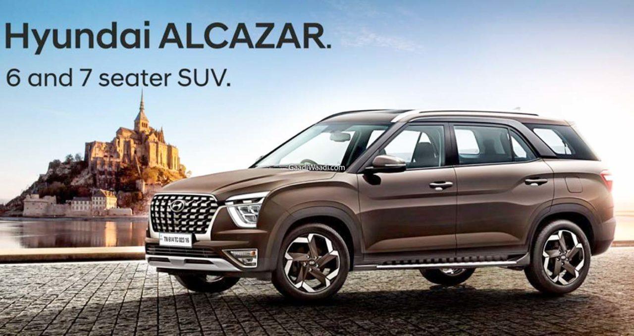 Hyundai Alcazar-3
