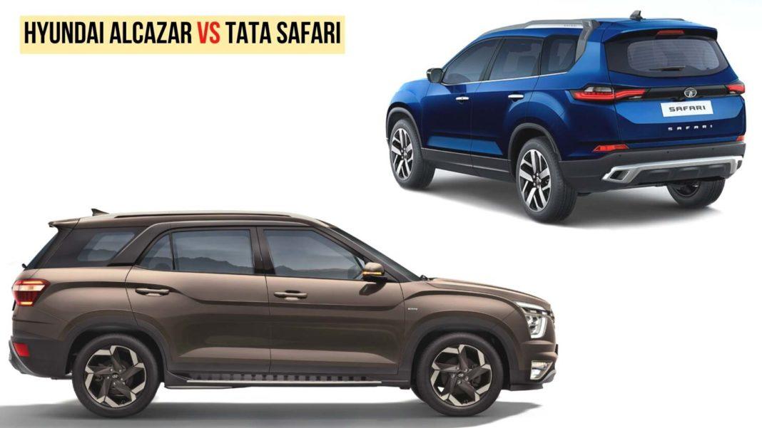Hyundai-Alcazar-Vs-Tata-Safari.jpg