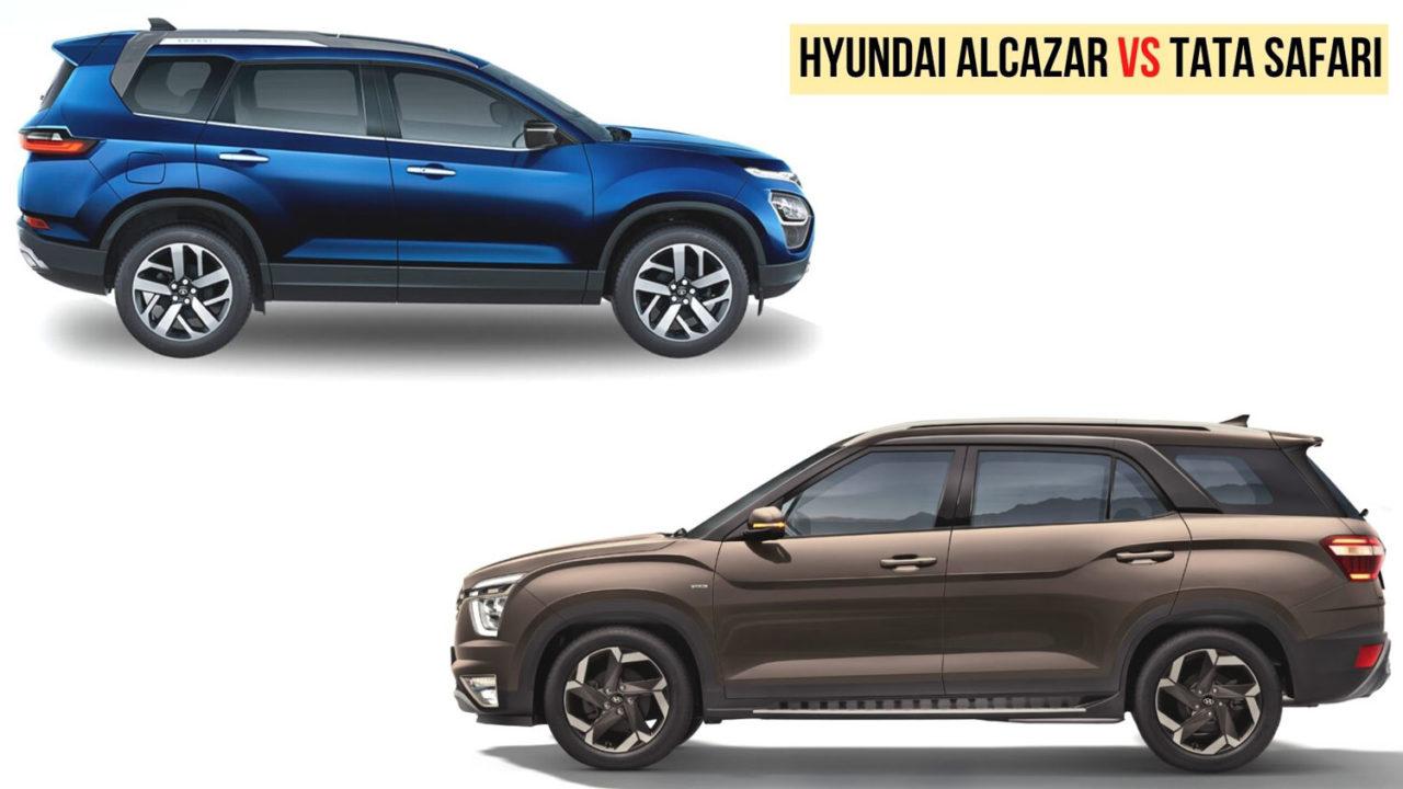 Hyundai-Alcazar-Vs-Tata-Safari-2.jpg