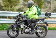 New-Gen KTM 250 Duke-5