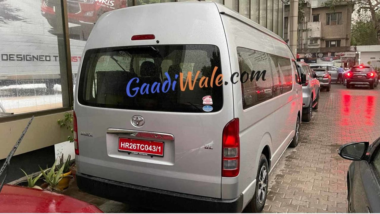 GaadiWale.com