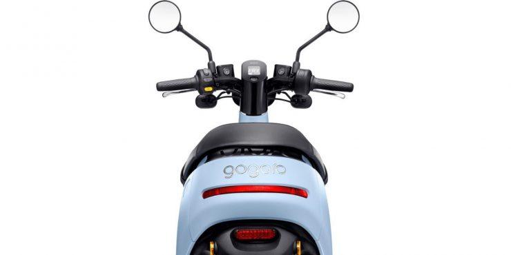 Gogoro-Viva-Patented-India-4