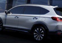 Honda N7X Concept 1
