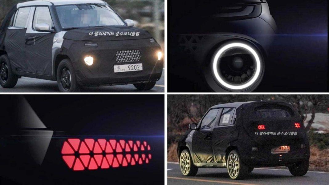Hyundai-AX1-Micro-SUV.jpg