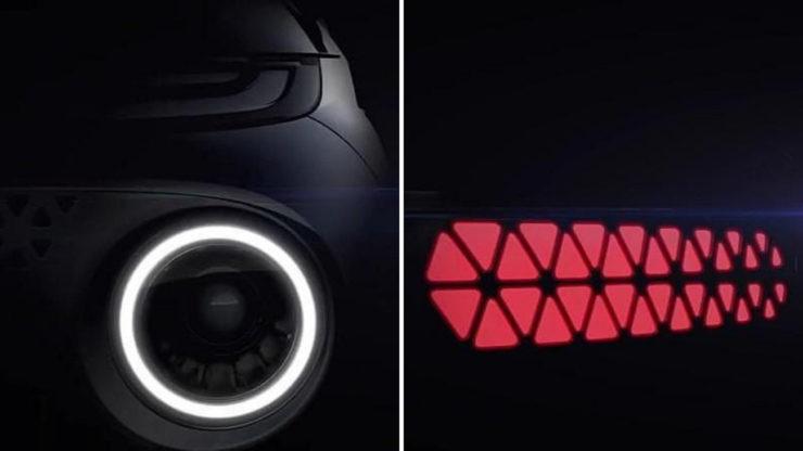 Hyundai-AX1-Micro-SUV-2.jpg
