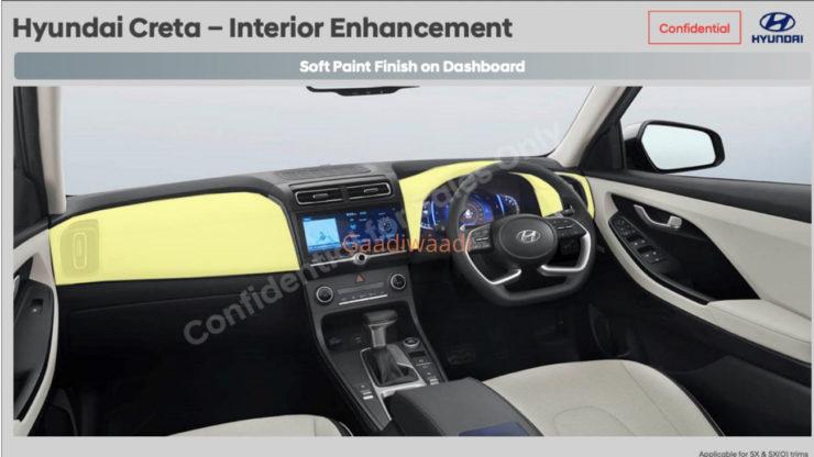 Hyundai-Creta_-7.jpg