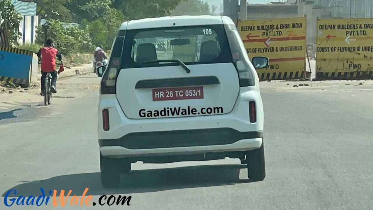 toyota-Wagon-R-Electric-2-gaadiwale-1-2.jpg