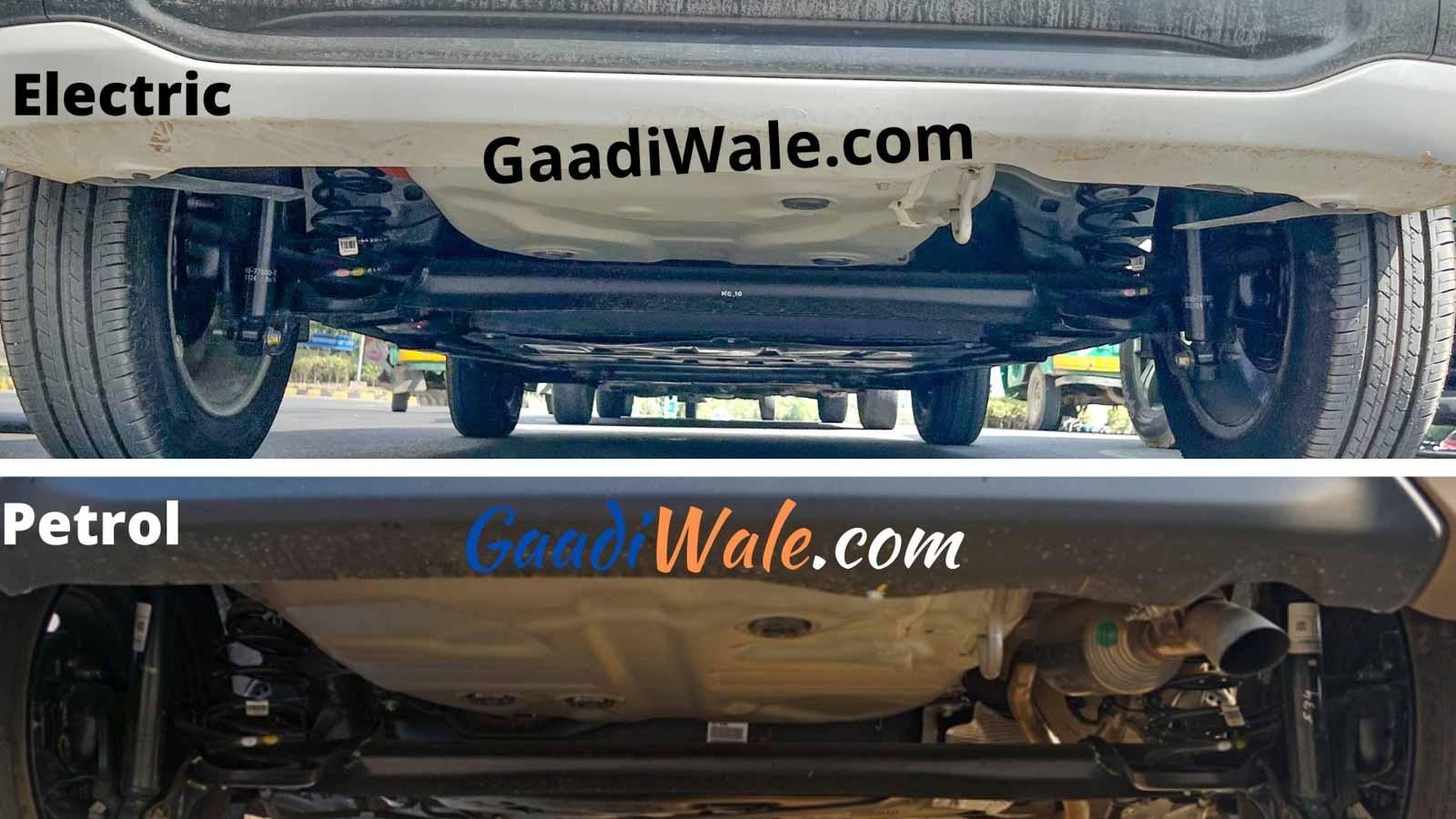 toyota-Wagon-R-Electric-2-gaadiwale-1.jpg