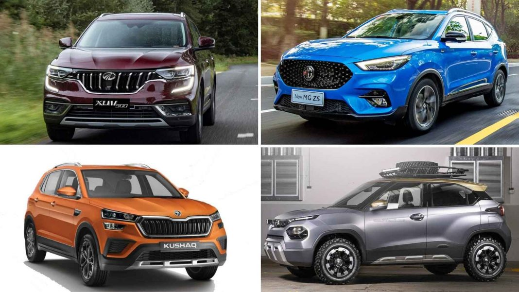 upcoming cars diwali 2021-1