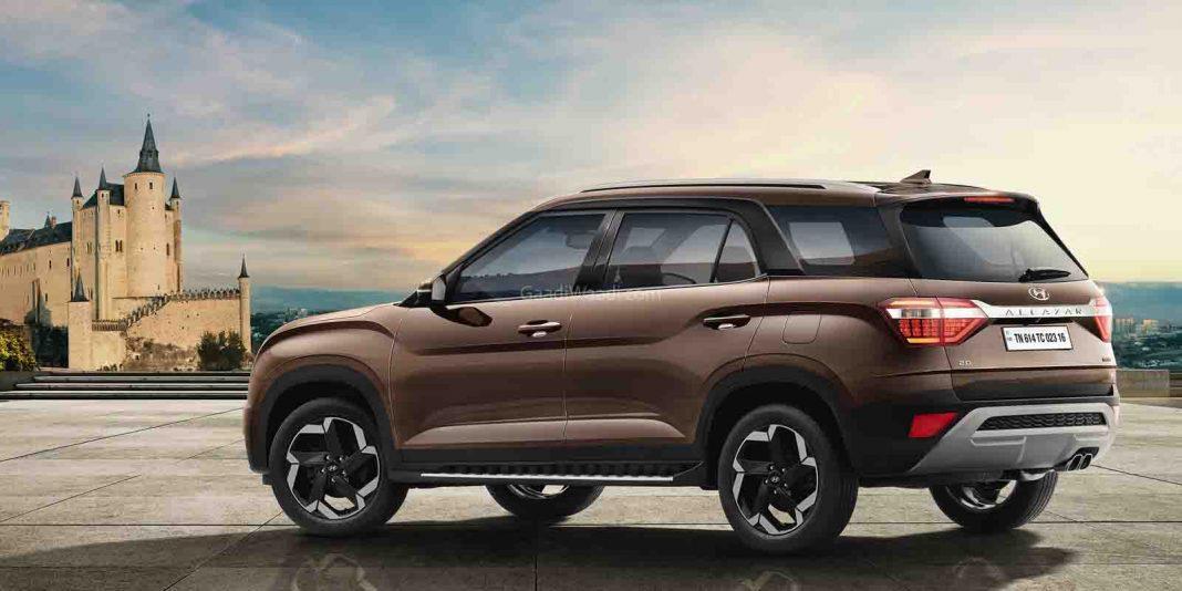 Hyundai ALCAZAR_2