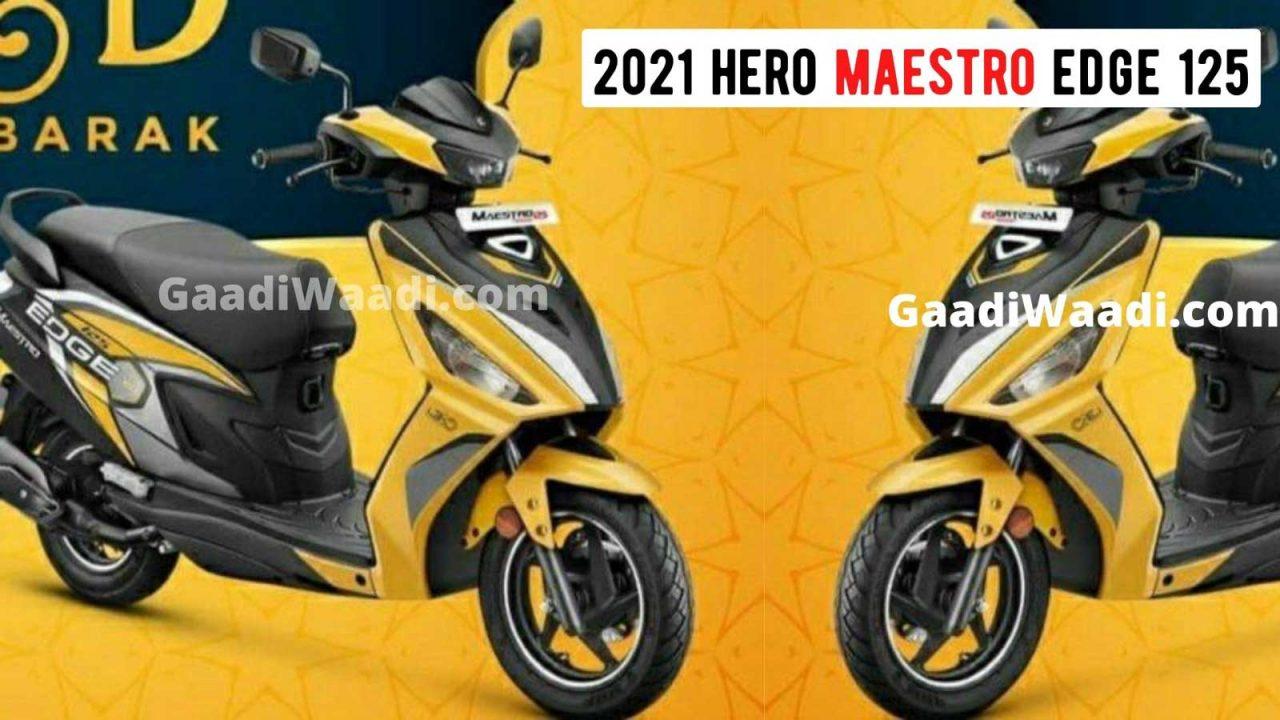 2021-Hero-Maestro-125-1.jpg