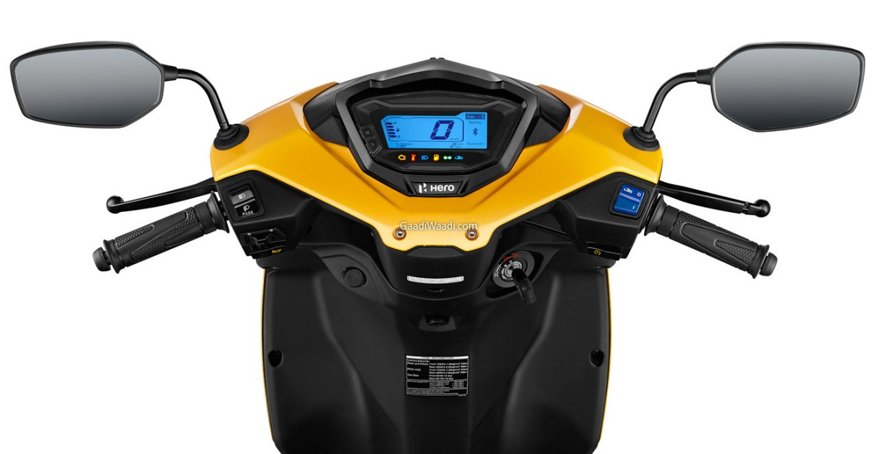 hero maestro edge 125 with connected features-4