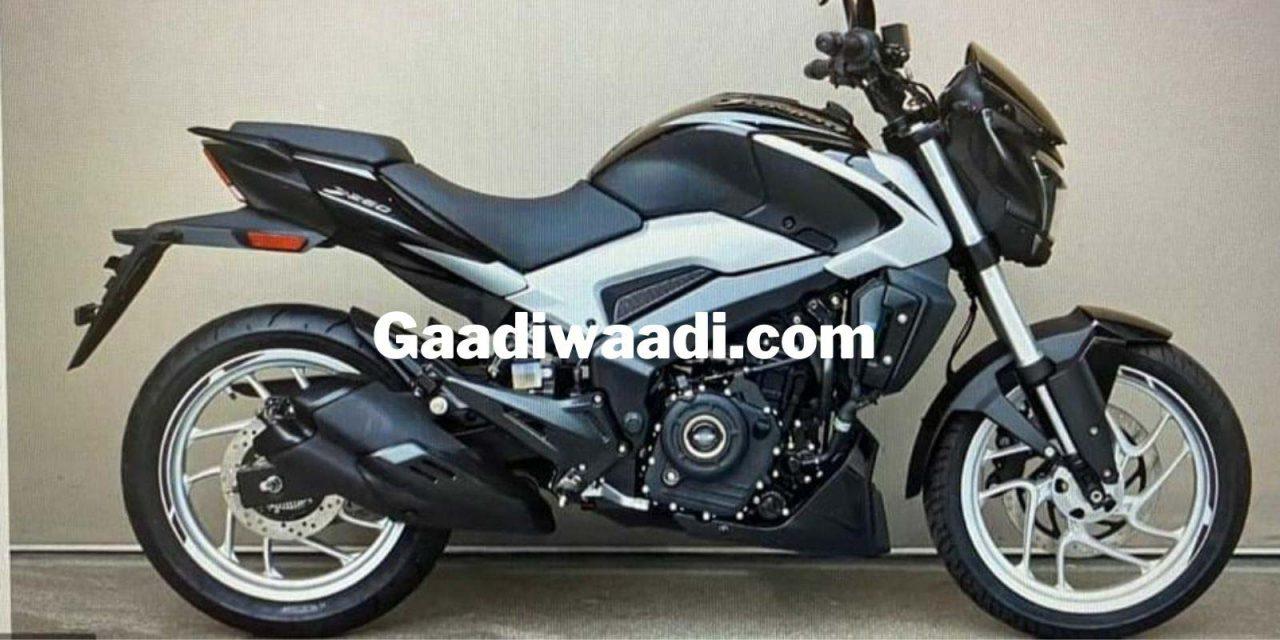Bajaj-Dominar-250-New-Colours-2.jpg