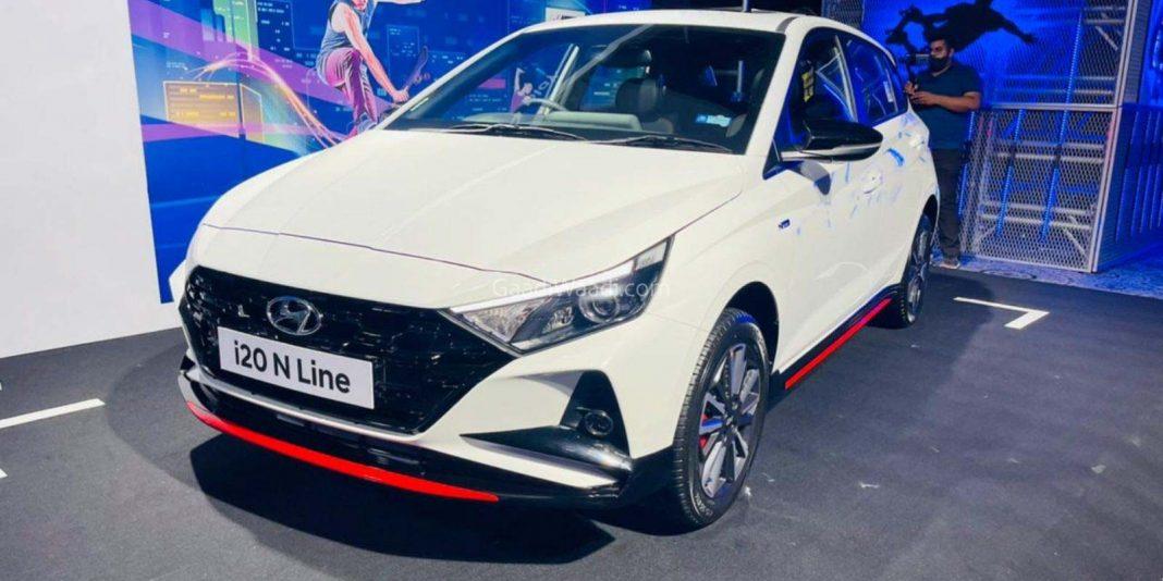 Hyundai Sep 2021 Sales Analysis – Creta, Venue, i20, i10, Alcazar, Varna   – nixatube
