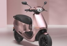 ola electric scooter-18