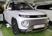 Hyundai Casper real world img6