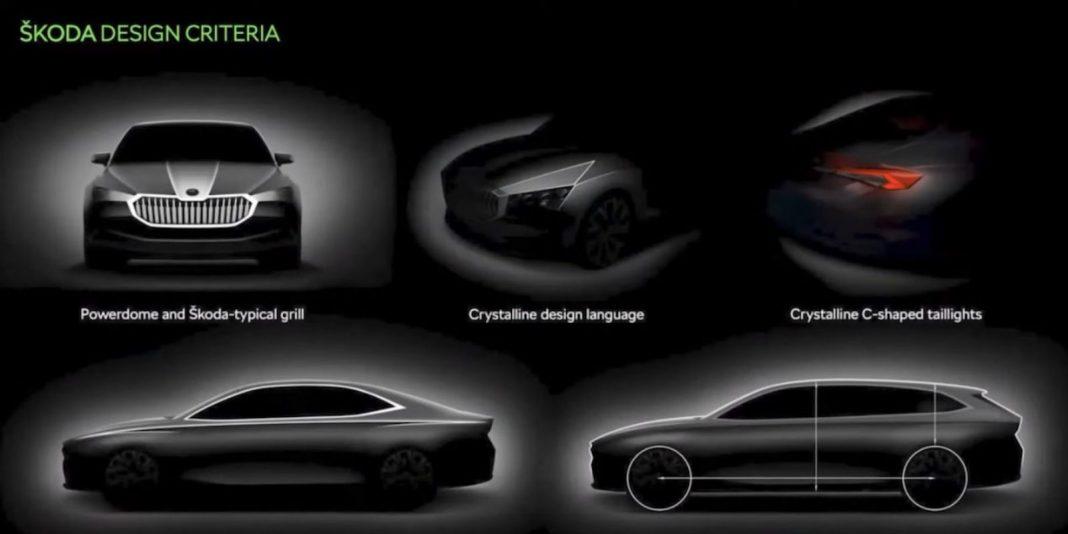 Next-gen-Skoda-Superb-design-1