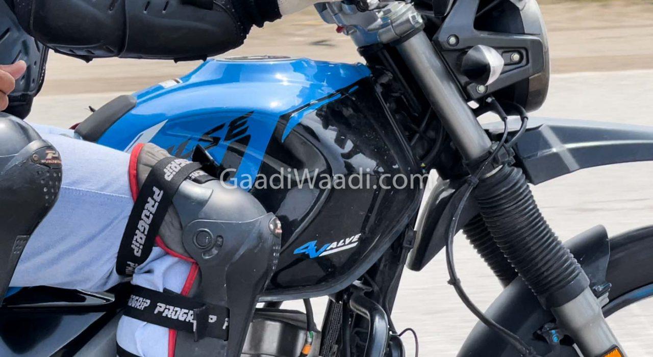 hero xpulse 200 4v blue gaadiwaadi-6472
