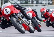 royal enfield continental gt cup